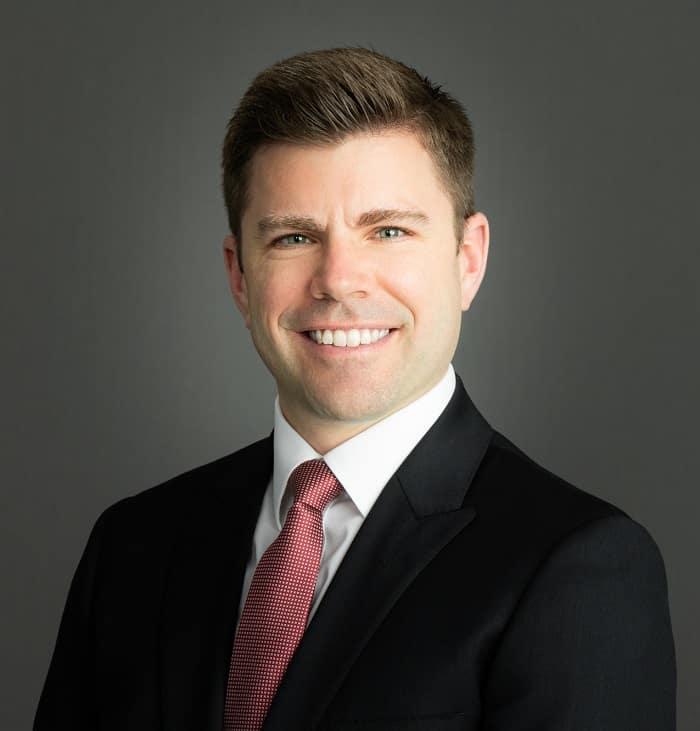 Michael Biscak