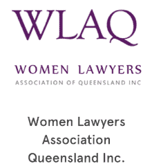 Women Lawyers Association of Queensland Inc.