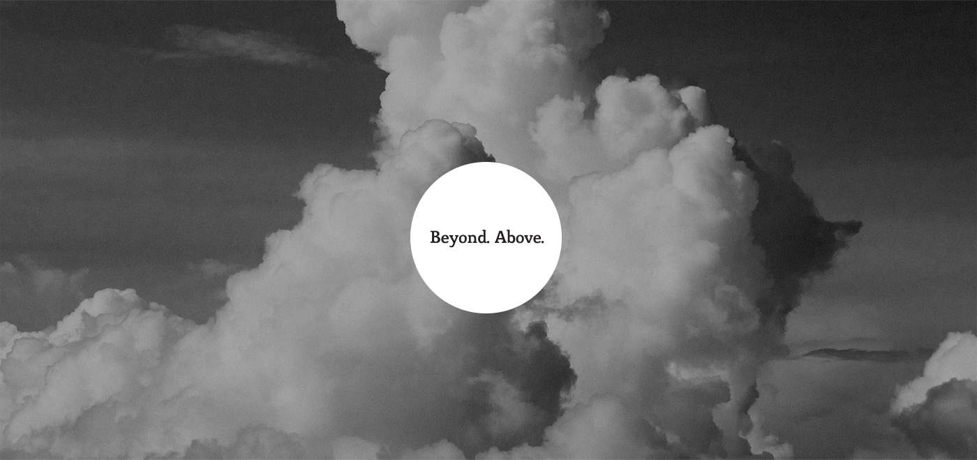 Beyond.Above
